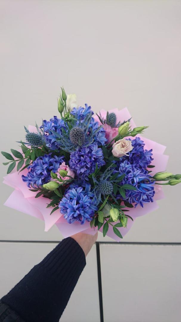 Цветов, серпухов заказать цветы с доставкой