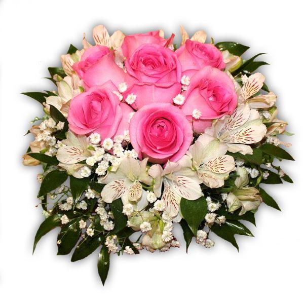 Г омск доставка цветов цена, цветы цена